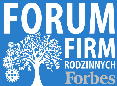 Forum Firm Rodzinnych Forbes